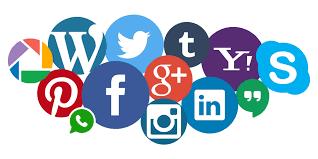 Basic Social Media Planning