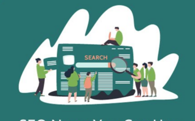 SEO News You Can Use: Get Your Free Copy of 'The State of Local SEO Industry Report 2020'